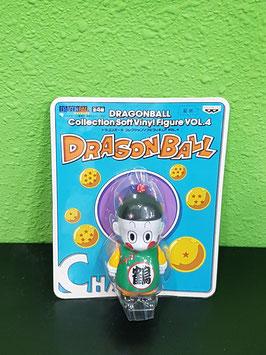 FIGURA DRAGON BALL BLISTER (CHAOS)