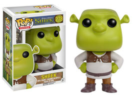 FIGURA POP! SHREK