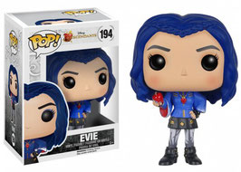 FIGURA POP! DESCENDIENTES (EVIE) nº194
