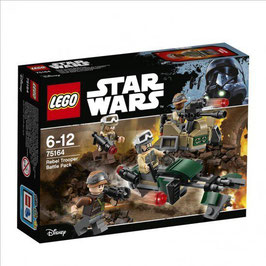 LEGO STAR WARS 75164