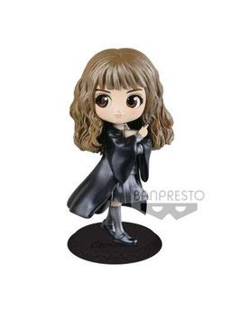 Figura Q-Posket Harry Potter (Hermione) 14cm
