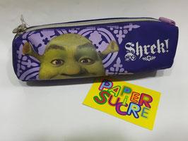 ESTUCHE SHREK