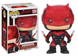 FIGURA POP! DAREDEVIL nº120