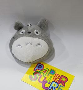 "Llavero peluche ""Totoro"""