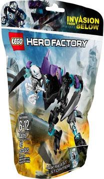 LEGO FACTORY 44016
