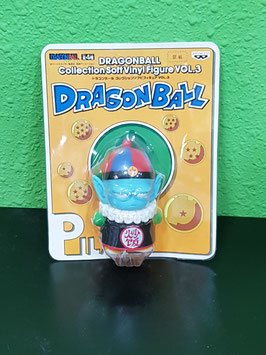 FIGURA DRAGON BALL BLISTER (PILAF)