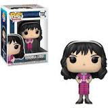 FIGURA POP! RIVERDALE (VERONICA LODGE DREAM SEQUENCE) Nº 732
