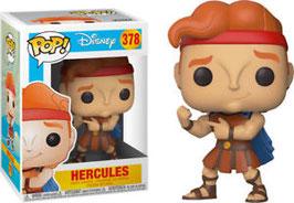 FIGURA POP! HERCULES (HERCULES)