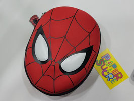 PLUMIER SPIDERMAN