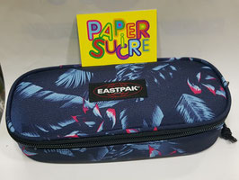 PORTATODO EASTPAK OVAL SINGLE