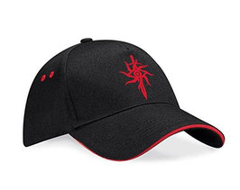 GORRA DRAGON AGE - THE INQUISTION