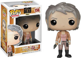 FIGURA POP! THE WALKING DEAD (CAROL PELETIER)