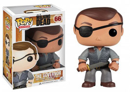 FIGURA POP! THE WALKING DEAD (THE GOVERNOR)