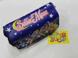 ESTUCHE SAILOR MOON