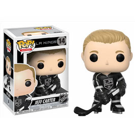 FIGURA POP! LA KINGS (JEFF CARTER)