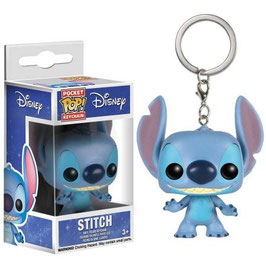 LLAVERO POCKET POP! STITCH