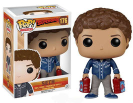 FIGURA POP! SUPERBAD (SETH)
