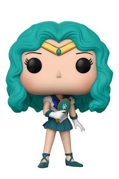 FIGURA POP! SAILOR MOON (SAILOR NEPTUNE)