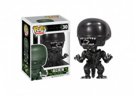 FIGURA POP! ALIEN nº30