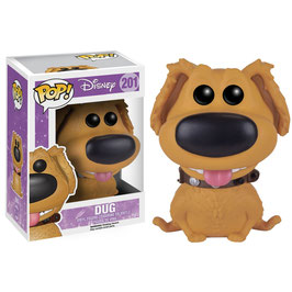FIGURA POP! UP (DUG) nº201