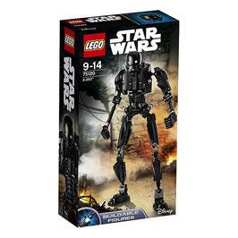 LEGO STAR WARS 75120
