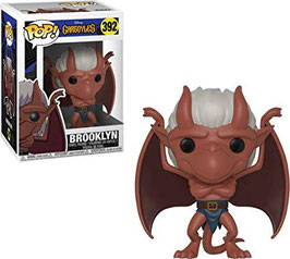 FIGURA POP! GARGOYLES (BROOKLYN)