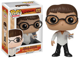FIGURA POP! SUPERBAD (MCLOVIN)