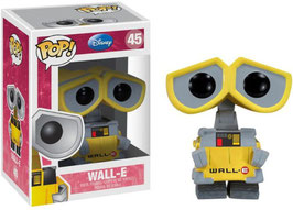 FIGURA POP! WALL-E DISNEY