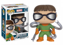 FIGURA POP! MARVEL (DOCTOR OCTOPUS)