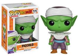 FIGURA POP! DRAGON BALL (PICCOLO) nº11