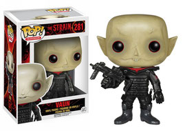 FIGURA POP! THE STRAIN (VAUN)
