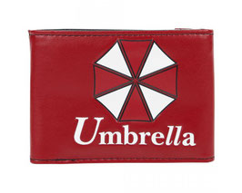 MONEDERO UMBRELLA RESIDENT EVIL
