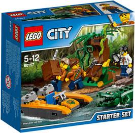 LEGO CITY 60157