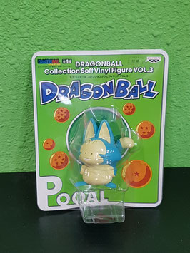 FIGURA DRAGON BALL BLISTER (POOAL)