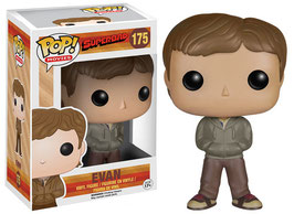 FIGURA POP! SUPERBAD (EVAN)