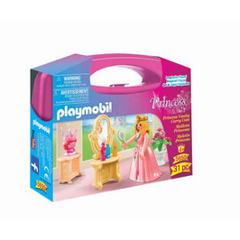 PLAYMOBIL PRINCESS 5650