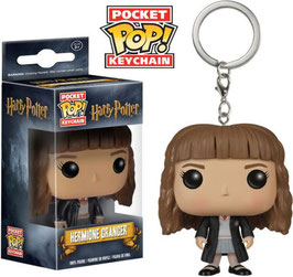 LLAVERO POCKET POP! HARRY POTTER (HERMIONE GRANGER)