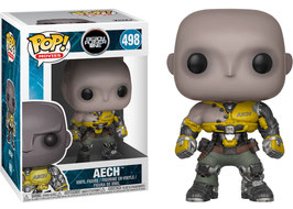 FIGURA POP! READY PLAYER ONE (AECH) nº498