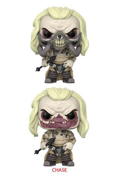 FIGURA POP! MAD MAX FURY ROAD (IMMORTAN JOE)