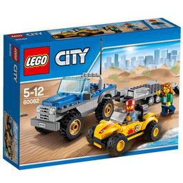 LEGO CITY 60082