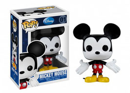 FIGURA POP! MICKEY MOUSE