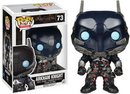 FIGURA POP! BATMAN (ARKHAM KNIGHT) nº73