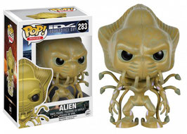 FIGURA POP! INDEPENDENCE DAY (ALIEN)