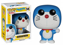 FIGURA POP! DORAEMON nº58