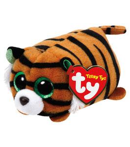 PELUCHE TEENY TY TIGRE (TIGGY)