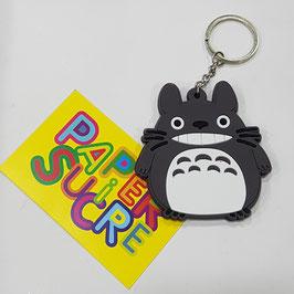 """Llavero """"Totoro"""""""