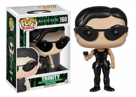 FIGURA POP! MATRIX (TRINITY)