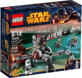 LEGO STAR WARS 75045