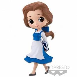 Figura Q-Posket Disney (Belle Conutry Style) 14cm