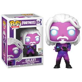 FIGURA POP! FORNITE (GALAXY)